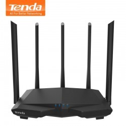 Tenda AC7 Router Wireless...