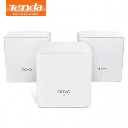 Tenda Nova Mw5s Wireless...