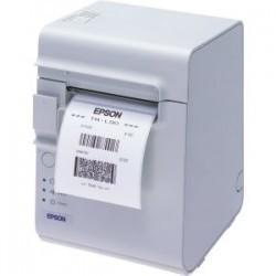 Epson TM-L90 203dpi USB,...