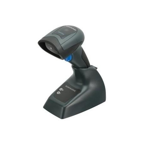 Datalogic QuickScan I QBT 2430 2d bluetooth