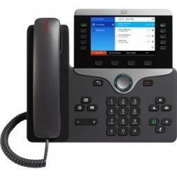 Cisco UC 8841 telefono ip