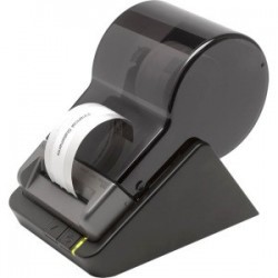 Seiko SLP-650 label printer