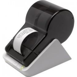 Seiko SLP-620 label printer