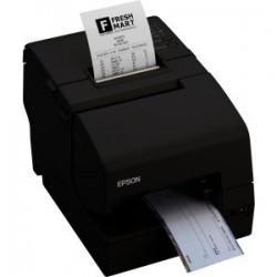 Epson TM-H6000V Stampante...