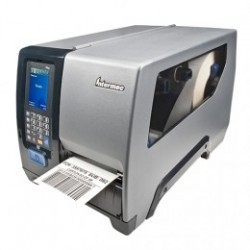 Honeywell stampante PM43...