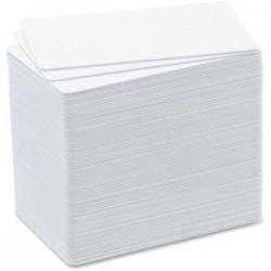 Evolis plastic cards