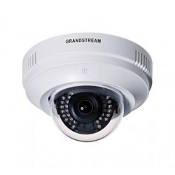 Grandstream GXV 3611 IR HD...