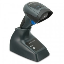 Datalogic QuickScan Mobile QM2430 2d Kit USB
