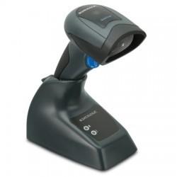 Datalogic QuickScan Mobile...