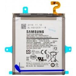 Batteria per Samsung A920 Galaxy A9 2018 EB-BA920ABU S.Pack