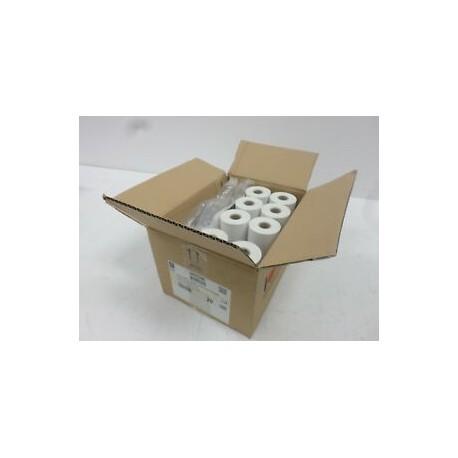Zebra Z-Perform 1000D 80 receipt box 20