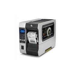 Zebra ZT610 203dpi con display RFID cod. ZT61042-T0E01C0Z