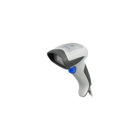 Datalogic QuickScan I QD2430 2D Multi-IF bianco
