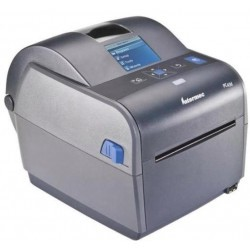 Honeywell PC43d stampante