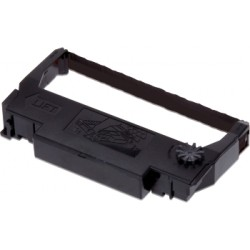 Epson ERC 38B black ribbon