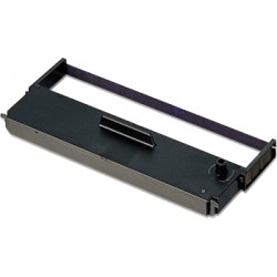 Epson ERC 31 black ribbon