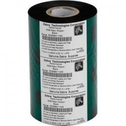 Zebra ribbon resina 5095 131x450 box 6
