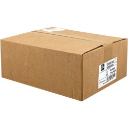 Zebra ribbon cera 02300 110x450 box 12