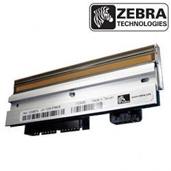 Zebra printhead replacement...