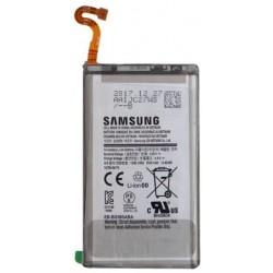Batteria Samsung EB-BG965ABE 3500mAh S9 Plus Service Pack