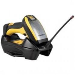 Datalogic PM9500 2D HD DPM Kit usb RB nero-giallo cod. PM9500-DPM433RBK10