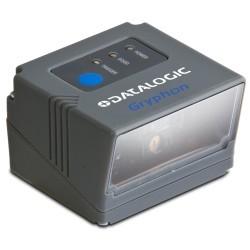 Datalogic lettore Fixed-Mount  Gryphon GFS4100 1D kit RS233 cod. GFS4150-9