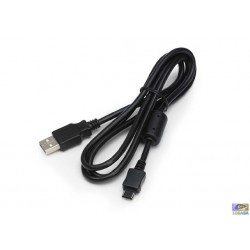 Zebra cable usb ZQ110