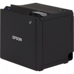 copy of Epson TM-m30, USB,...