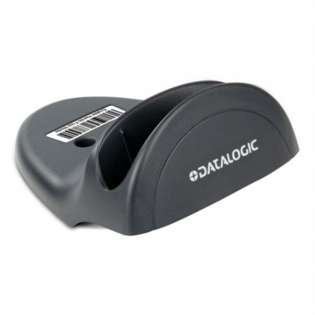 Datalogic supporto per Touch 90 cod.HLD-T010-90-BK