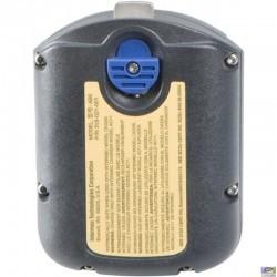 Honeywell Battery...