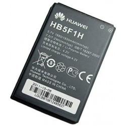 Batteria HB5F1H Huawei Activa 4G U8860 Honor M886