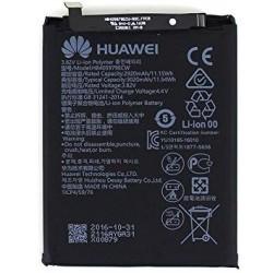 Batteria Huawei Nova Nova Smart HB405979ECW P9 Lite Mini