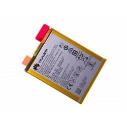 Batteria Huawei HB386483ECW 3270mAh Li-P Bulk Honor 6X G9Plu