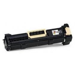 Drum Rig Xerox WorkCentre 5300,5325,5330,5335-96K013R00591