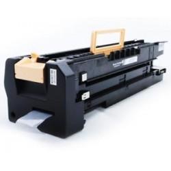 Drum Rig Xerox Phaser 5500s,5550s-60K113R00670