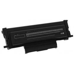 Toner compatible Lexmark B2236,MB2236,MB2200-6K