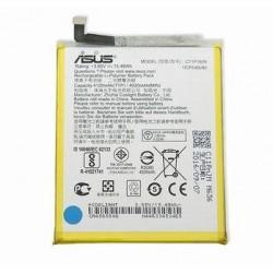 Batteria Originale Asus C11P1609 4020mA Zenfone 3 Max ZC553K