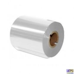 100asa ribbon resina 110x74 bianco anima 1/2p.