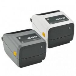Zebra ZD420 300dpi USB, BT...
