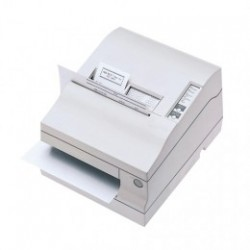 Epson TM-U 950 II, RS232,...