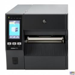 Zebra ZT421 stampante di...
