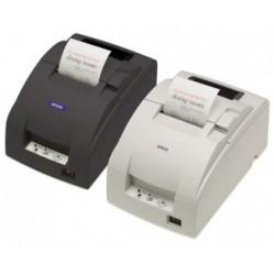 Epson TM-U220B LPT Cutter...