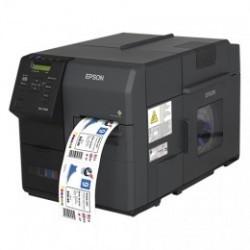 Epson ColorWorks C7500,...