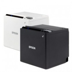Epson TM-m30, USB, BT,...