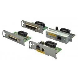 Epson USB INTERFACE...