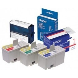 Epson ink cartridge...