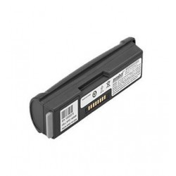 Zebra Spare battery for WT40X0