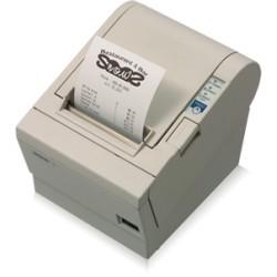 Epson Stampante Termica TM-T86FII