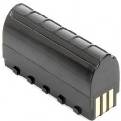 Zebra Spare Battery LS/DS3x78