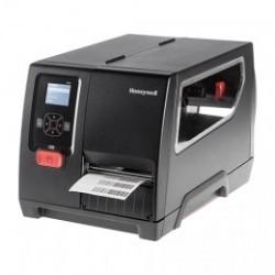 Honeywell PM42 300 dpi display
